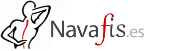 Navafis logo